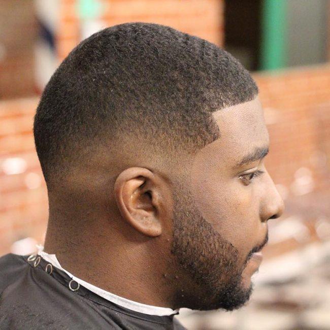 65 Hot Short Black Hairstyles Cuts That Raise The Bar