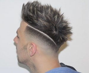 41-spiced-up-spikes-with-razor-line