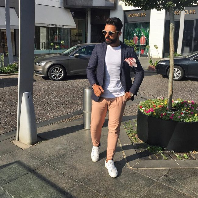 43-beige-pants-with-fitting-blazer