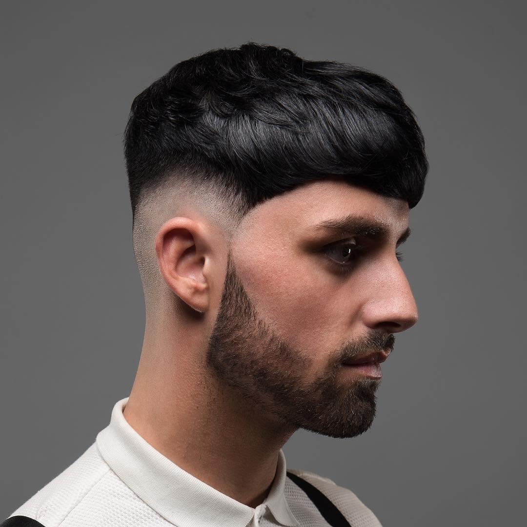Haircut By Ring Lardner Essay Custom Paper Academic Service
