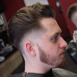44-smooth-waves-with-a-clean-fade