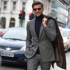 45-stylish-gentleman-beard