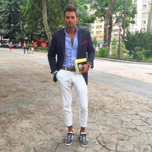 48-ankle-length-pants-with-a-blue-blazer