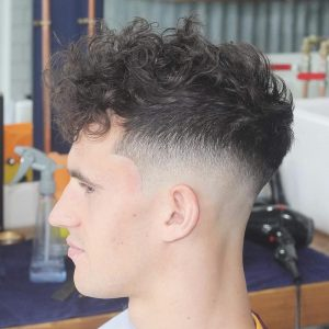 48-thick-curly-locks-with-a-sharp-fade