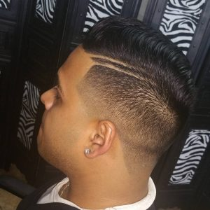 5-double-razor-lines-and-low-fade