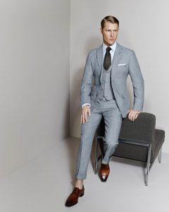 5-grey-fitting-3-piece-suit
