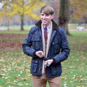 5-jacket-with-a-waistcoat