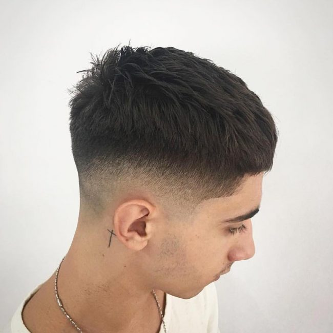 5-mid-taper-style
