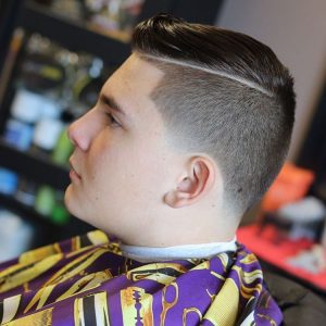 5-shape-up-without-sideburns