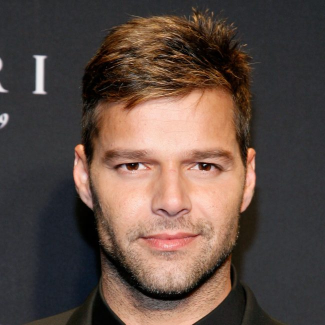 ricky martin hair style 30 awesome ricky martin haircut ideas keeping it chic 1808