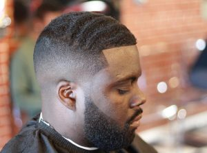 5 Skillful Faded Waves
