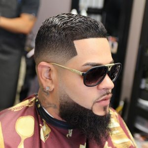 5-thick-beard-with-fresh-tapered-fade