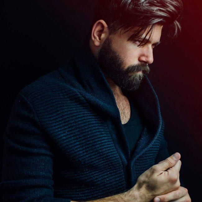 5-tight-bandholz-beard