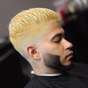 6-dark-shade-for-extended-goatee