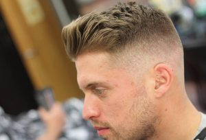 6-texturixed-styled-side-cut
