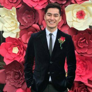 6-the-tuxedo-jacket-style