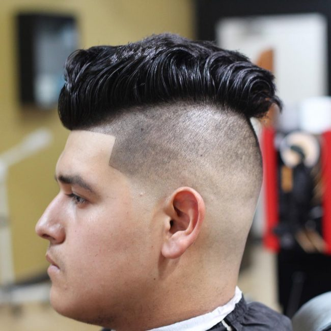 6-wavy-mohawk-with-high-skin-fade