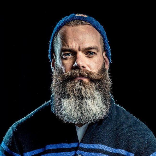 6-wild-salt-n-pepper-beard