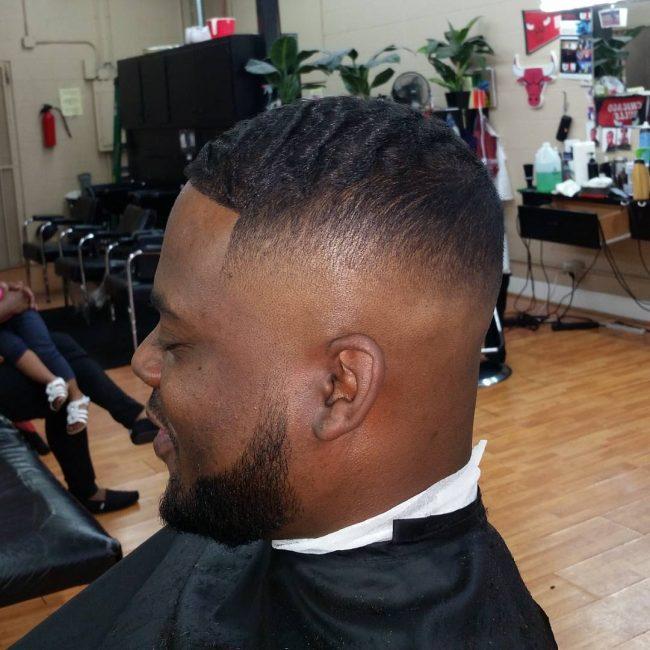 62 Sleek and Smooth Waves