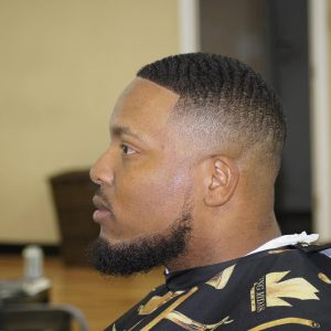 65 Hipster Waves and Fade