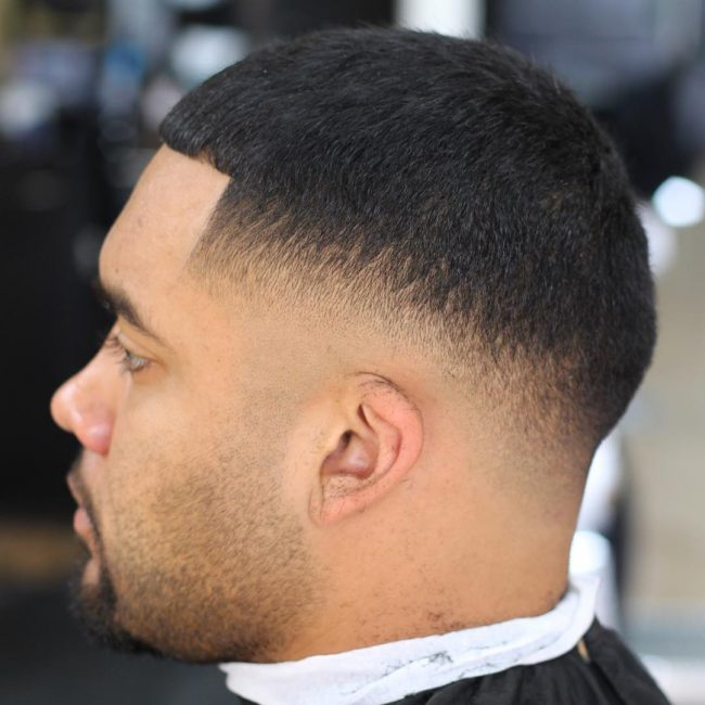 7-classic-low-tapered-fade