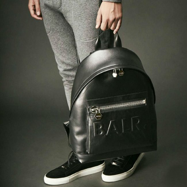 7 Cool Messenger Bag