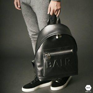 7 Cool Messenger Bag