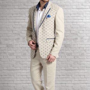 7-cream-suit-with-a-designer-coat