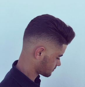 7-textured-top-and-side-cut