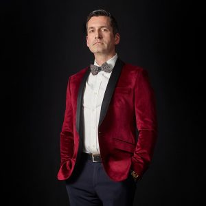 7-the-double-collared-formal-style