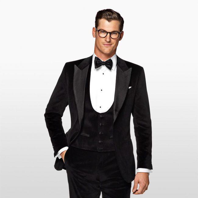 7-tie-with-a-3-piece-tuxedo