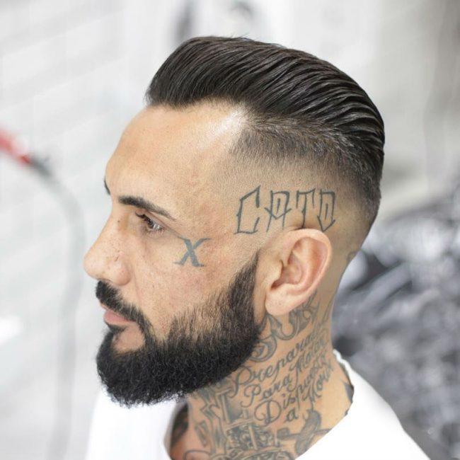 7-trimmed-classic-undercut