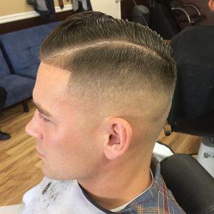 8-boys-undercut-hairstyle