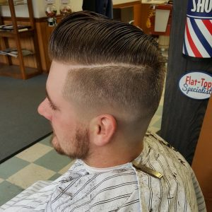 8-classic-pomp-with-part