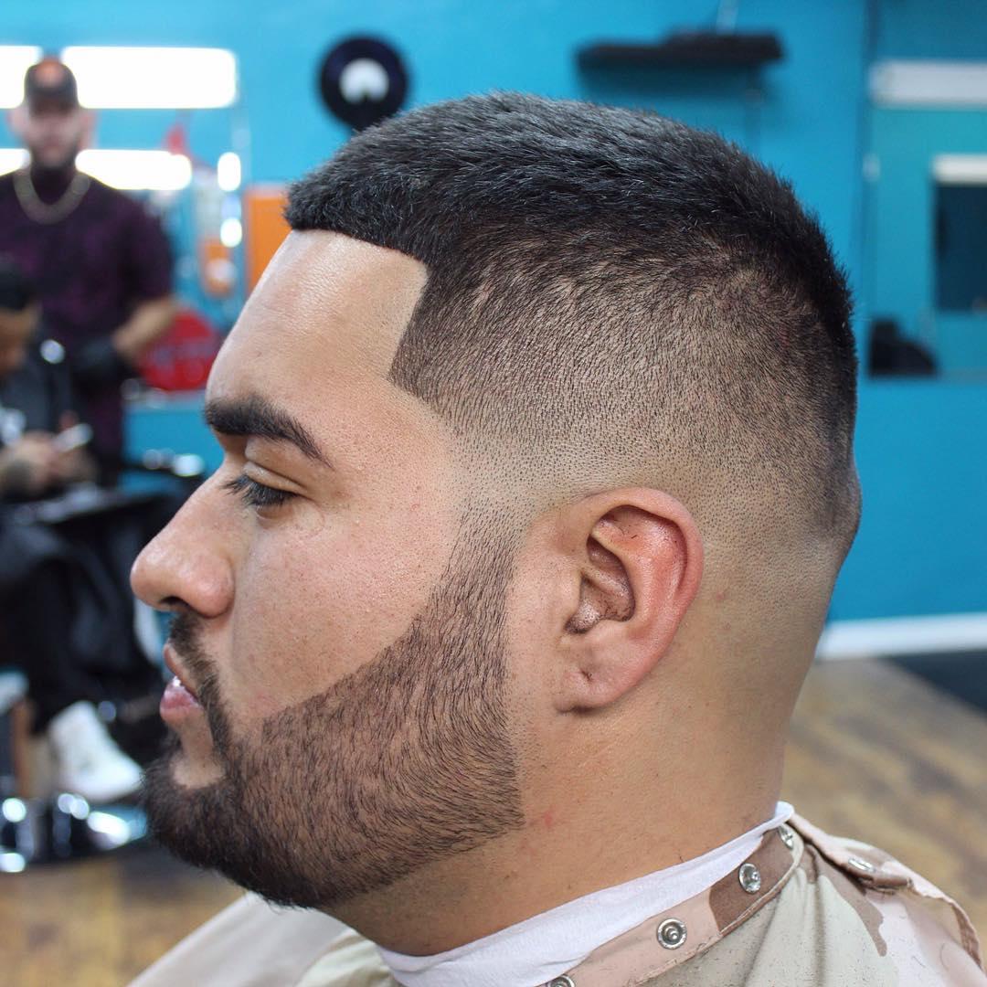Kelis Bossy Haircut 3353634 Darkfallonlinefo