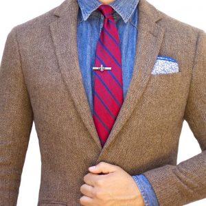 8 On-Point Wear
