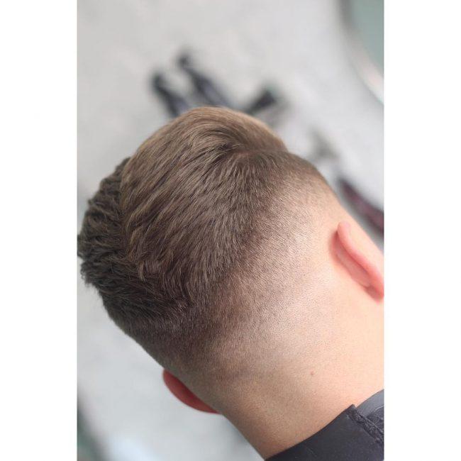 40 First Class V,Cut Hairstyles \u2013 Creativity Redefined