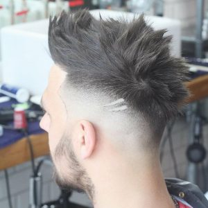 8-signature-quiff-haircut