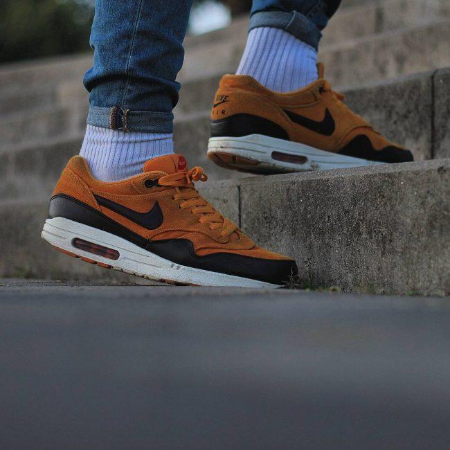 8 Sweet Nike Air Max