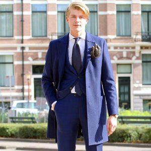 9-blue-winter-suit