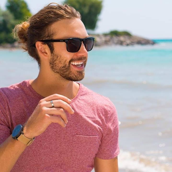 25 Cool Stubble Beard Styles The Trendy Facial Hair Ideas