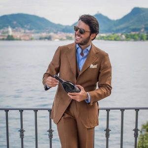 9-free-style-3-piece-brown-suit