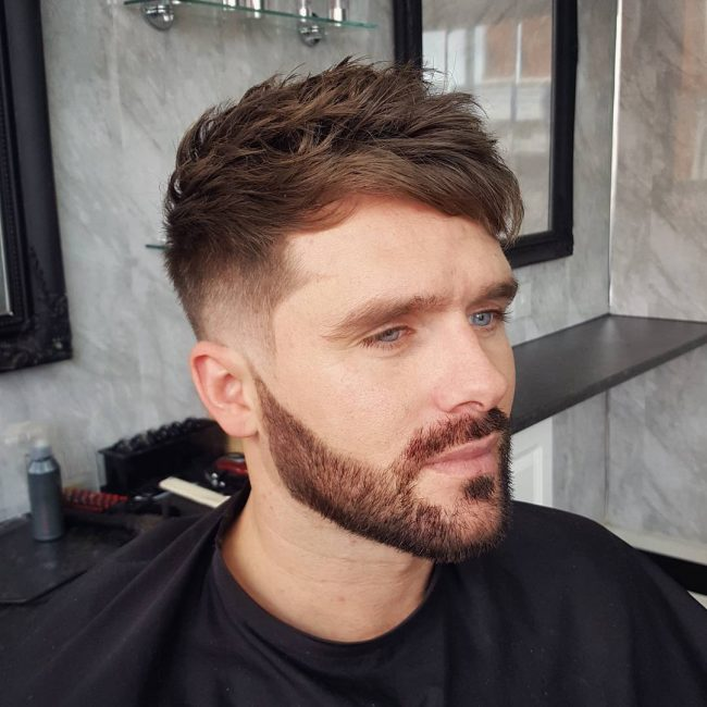 9-shape-haircut-for-handsome-men