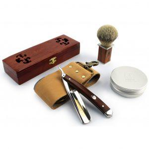 a-p-donovan-excellent-straight-razor-cut-throat-razor-set