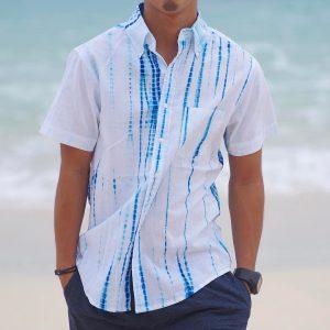 Button Down Shirts 27