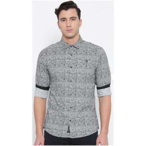Button Down Shirts 34