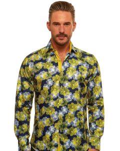 Button Down Shirts 37