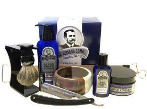 colonel-conk-model-2316-straight-razor-set