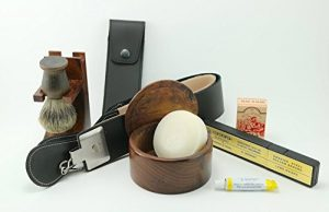 dovo-straight-razor-with-wood-shave-set-and-accessories