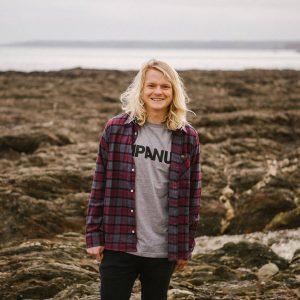 Flannel Shirts 43